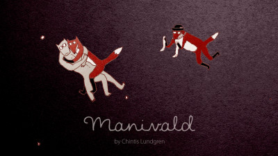manivald_cover